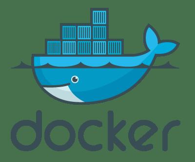 www.docker.io